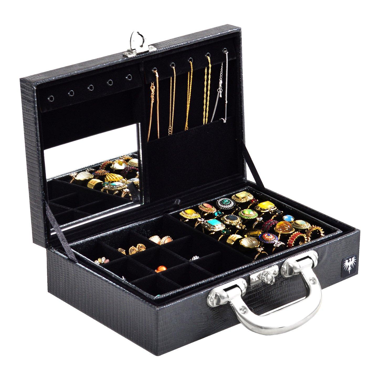 maleta-porta-joias-couro-ecologico-croco-preto-preto-imagem-2.jpg