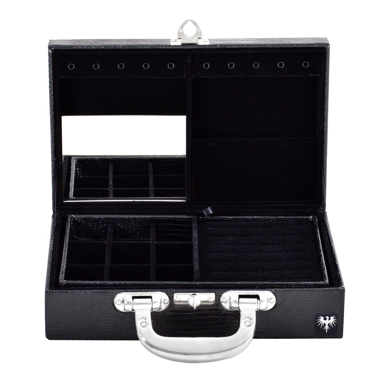 maleta-porta-joias-couro-ecologico-croco-preto-preto-imagem-3.jpg