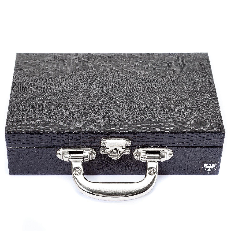 maleta-porta-joias-couro-ecologico-croco-preto-vermelho-imagem-9.jpg