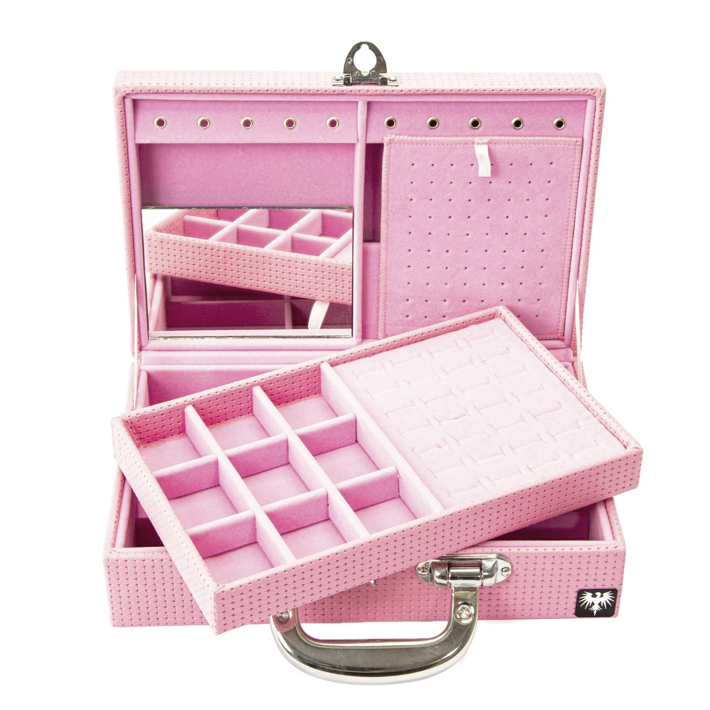 maleta-porta-joias-couro-ecologico-croco-rosa-rosa-imagem-6.jpg