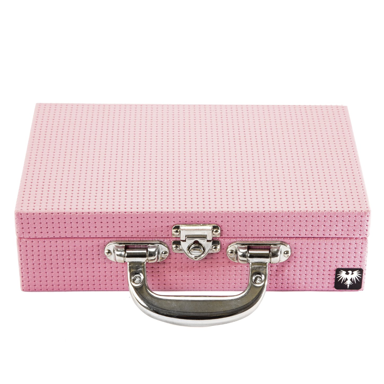 maleta-porta-joias-couro-ecologico-croco-rosa-rosa-imagem-7.jpg