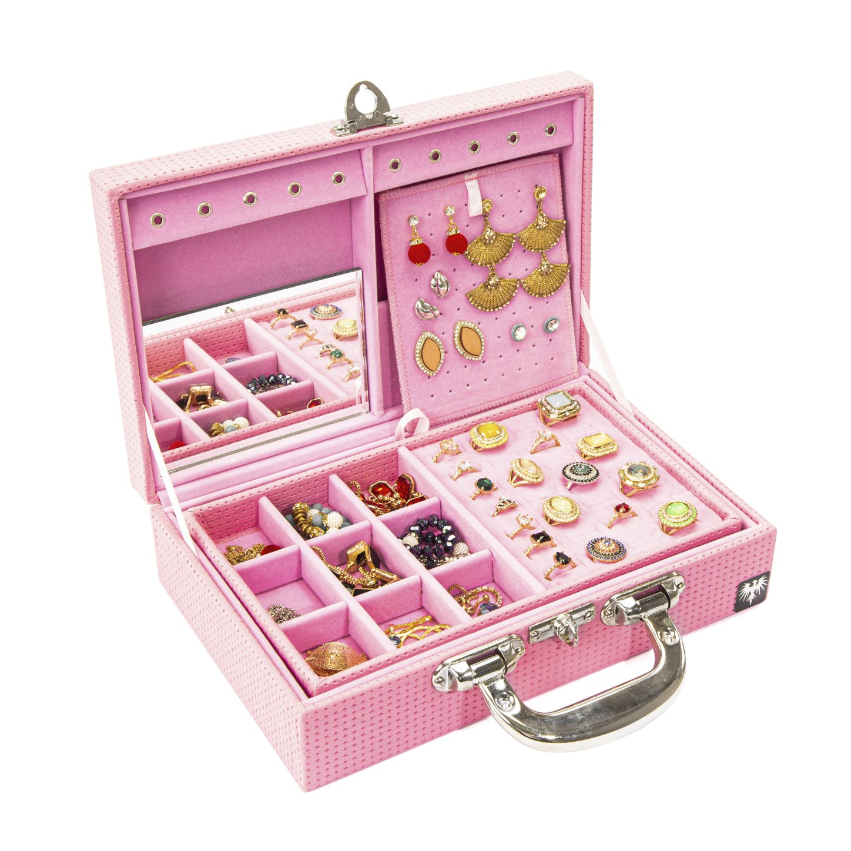 maleta-porta-joias-couro-ecologico-croco-rosa-rosa-imagem-9.jpg