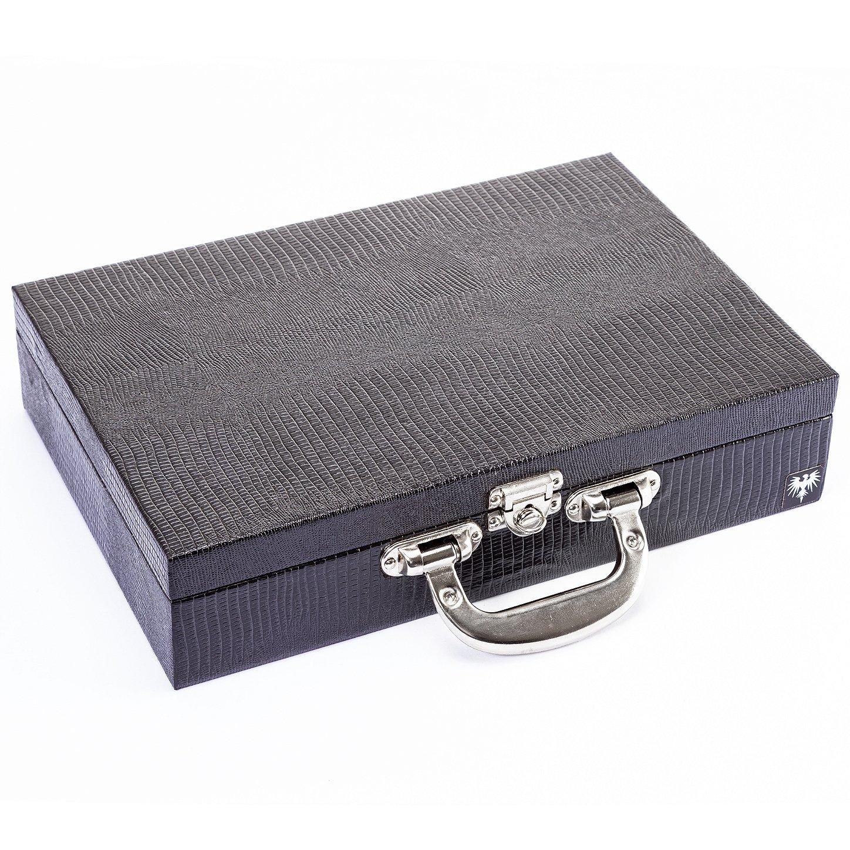 maleta-porta-joias-couro-ecologico-grande-preto-com-bege-imagem-3.jpg