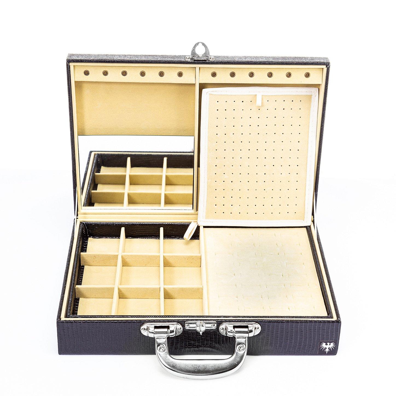 maleta-porta-joias-couro-ecologico-grande-preto-com-bege-imagem-7.jpg