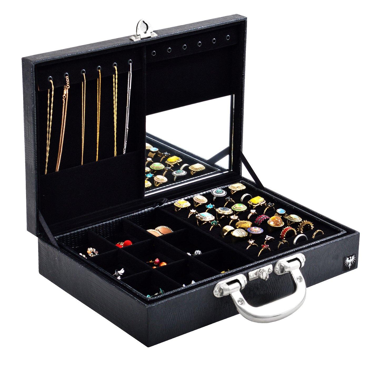 maleta-porta-joias-couro-ecologico-grande-preto-com-preto-imagem-1.jpg