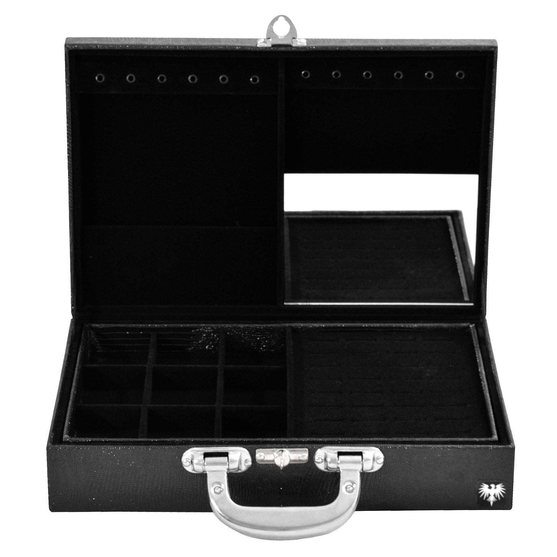 maleta-porta-joias-couro-ecologico-grande-preto-com-preto-imagem-3.jpg