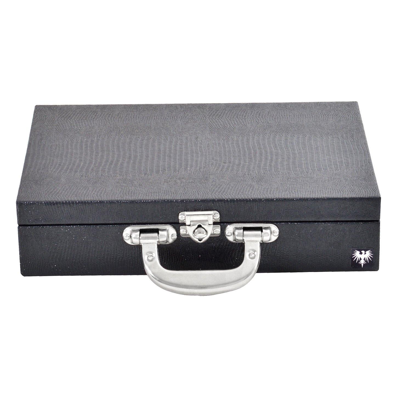 maleta-porta-joias-couro-ecologico-grande-preto-com-preto-imagem-6.jpg