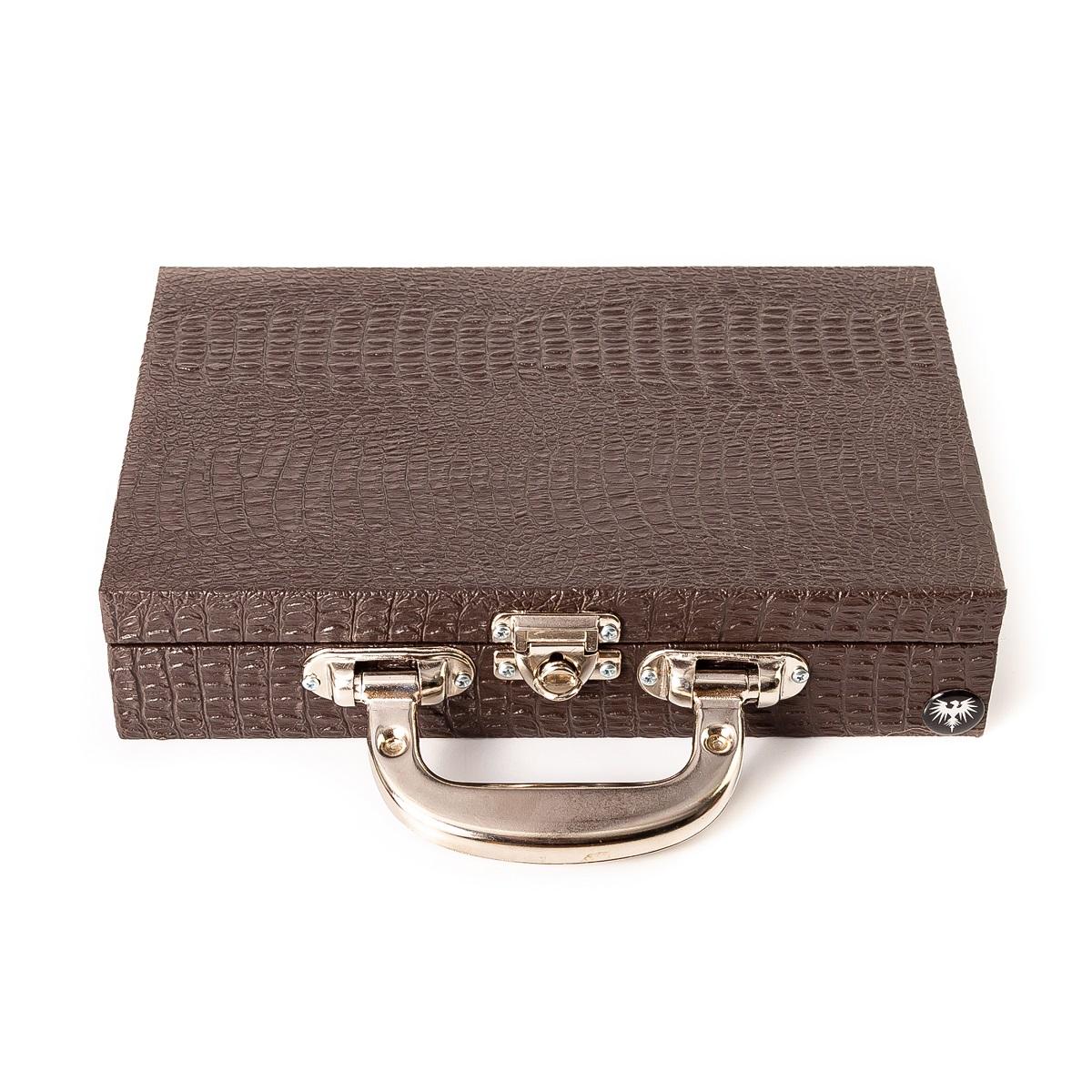 maleta-porta-joias-couro-ecologico-pequeno-marrom-bege-imagem-4.jpg