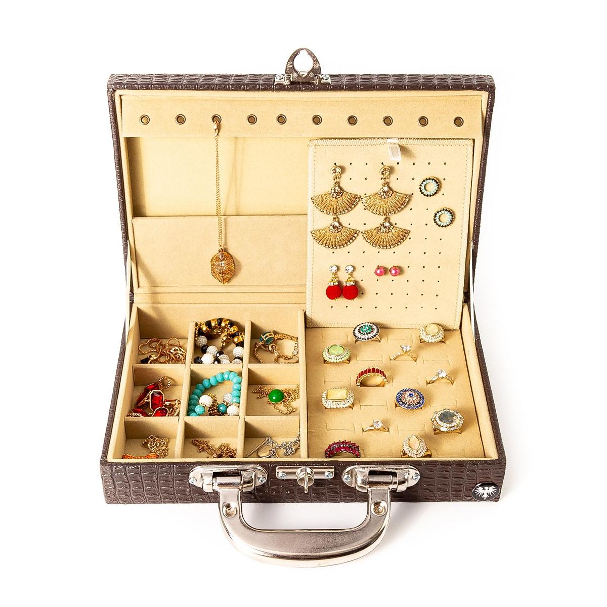 maleta-porta-joias-couro-ecologico-pequeno-marrom-bege-imagem-5.jpg