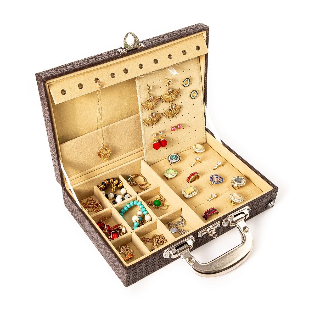 maleta-porta-joias-couro-ecologico-pequeno-marrom-bege-imagem-6.jpg