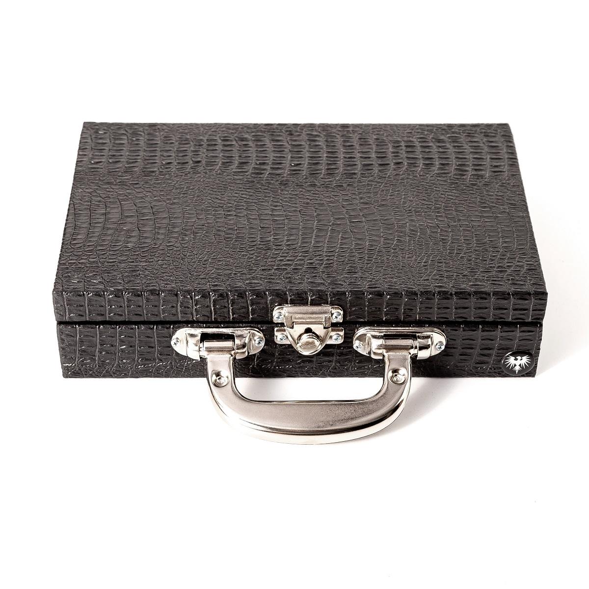 maleta-porta-joias-couro-ecologico-pequeno-preto-preto-imagem-4.jpg