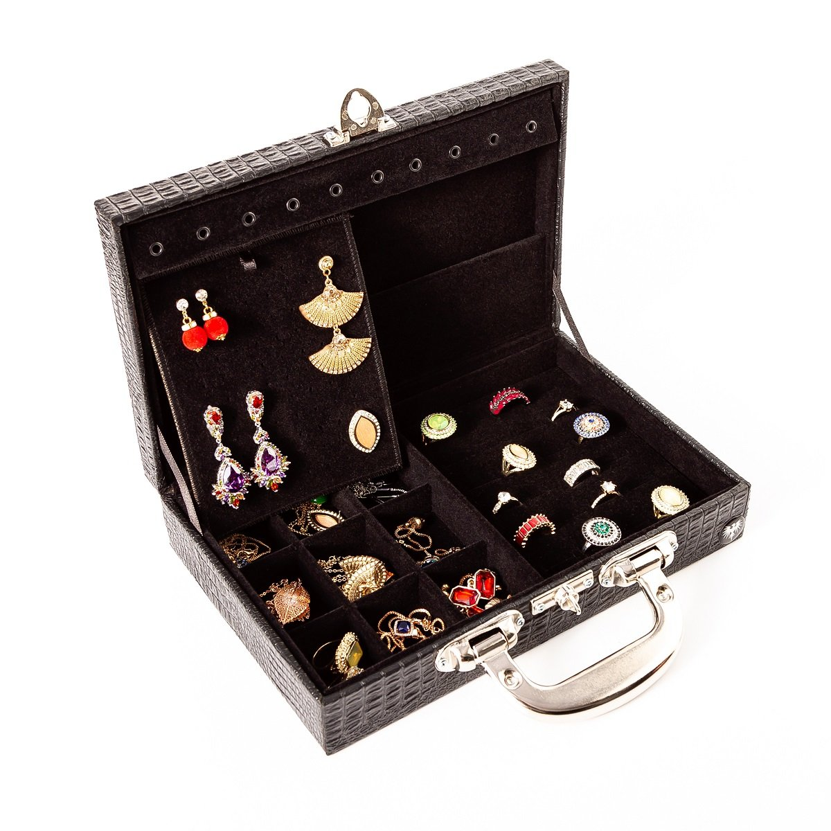 maleta-porta-joias-couro-ecologico-pequeno-preto-preto-imagem-6.jpg