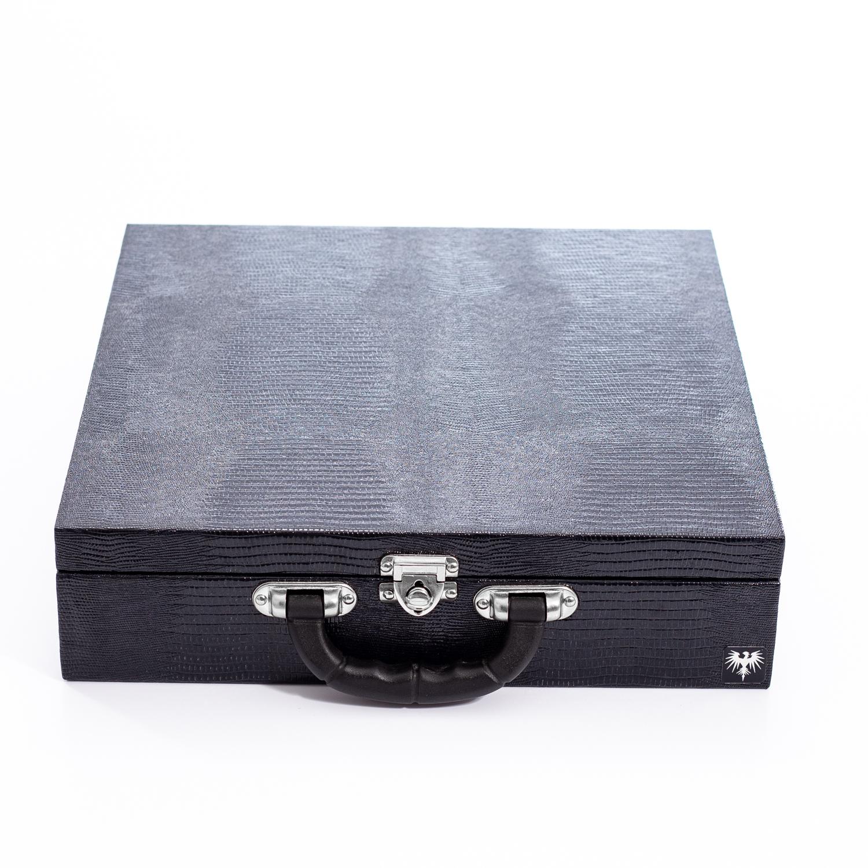 maleta-porta-oculos-12-nichos-couro-ecologico-preto-preto-imagem-2.jpg