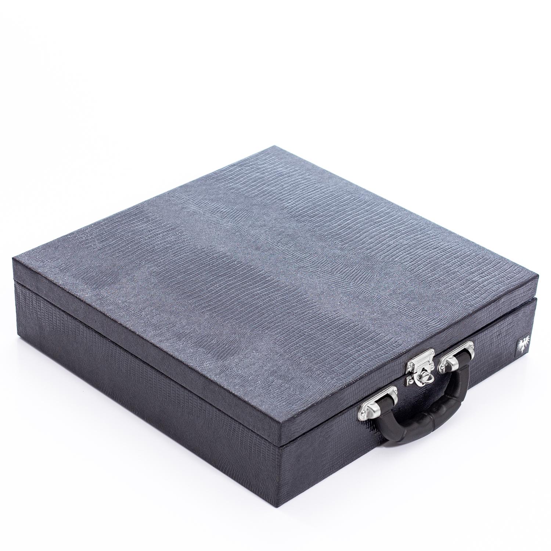 maleta-porta-oculos-12-nichos-couro-ecologico-preto-preto-imagem-7.jpg