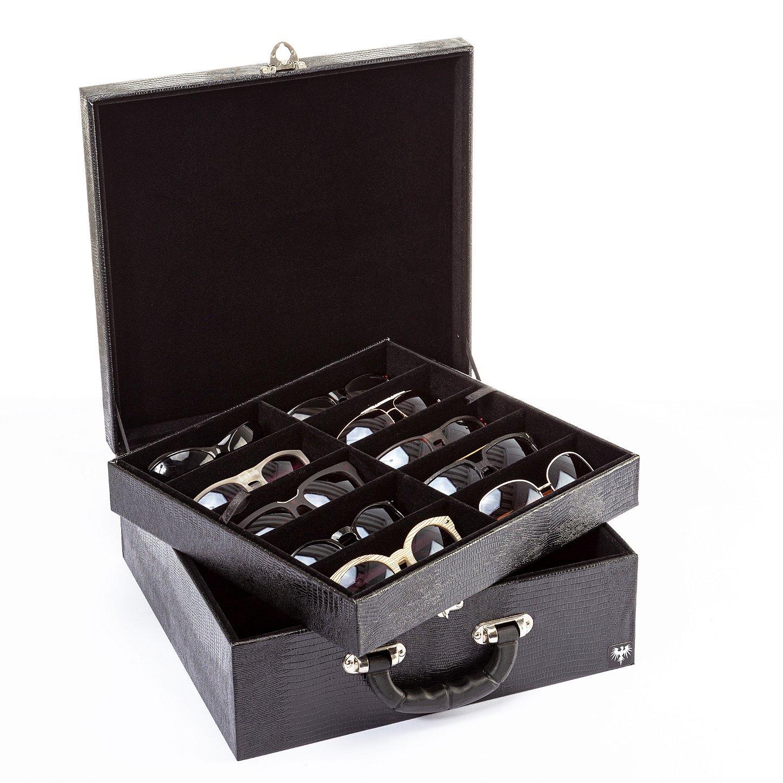 maleta-porta-oculos-20-nichos-couro-ecologico-preto-preto-imagem-4.jpg