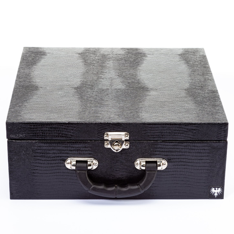 maleta-porta-oculos-20-nichos-couro-ecologico-preto-preto-imagem-7.jpg