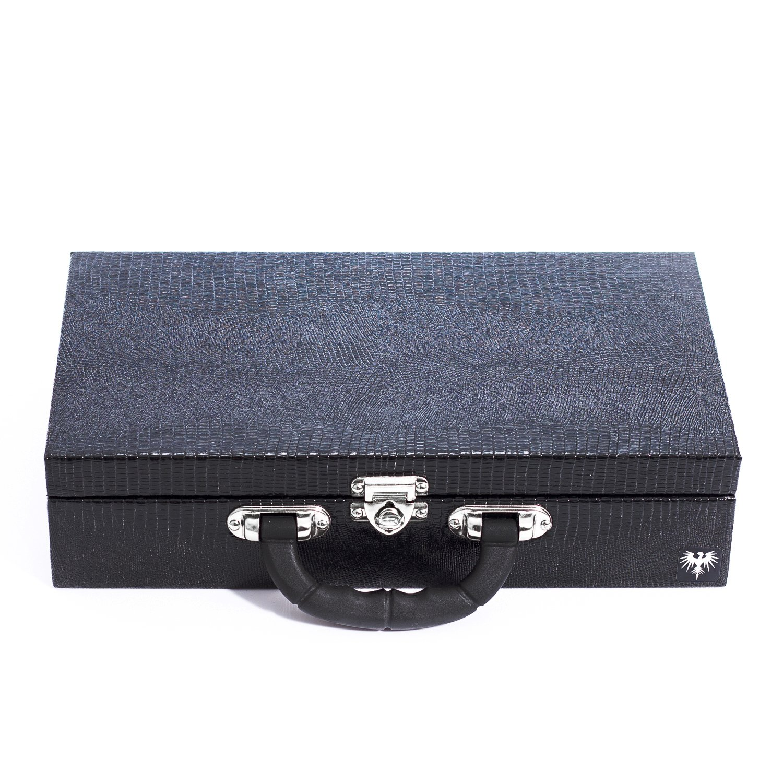 maleta-porta-relogio-12-nichos-couro-ecologico-preto-preto-imagem-2.jpg