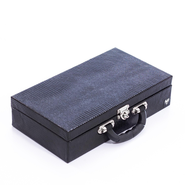 maleta-porta-relogio-12-nichos-couro-ecologico-preto-preto-imagem-7.jpg