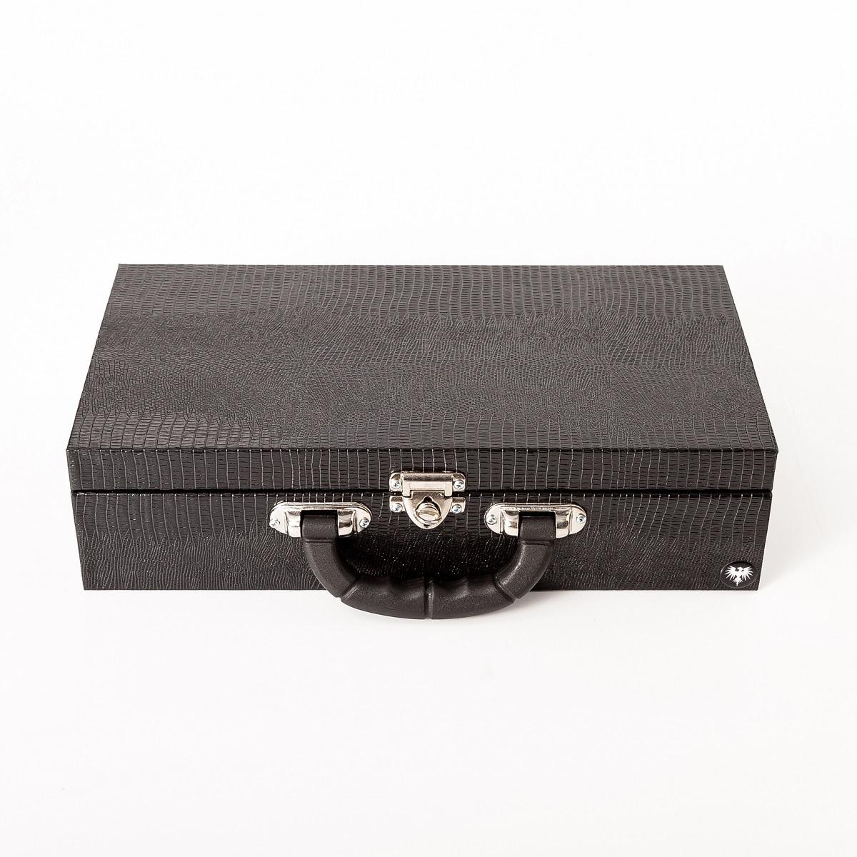 maleta-porta-relogio-12-nichos-couro-ecologico-preto-vermelho-imagem-4.jpg