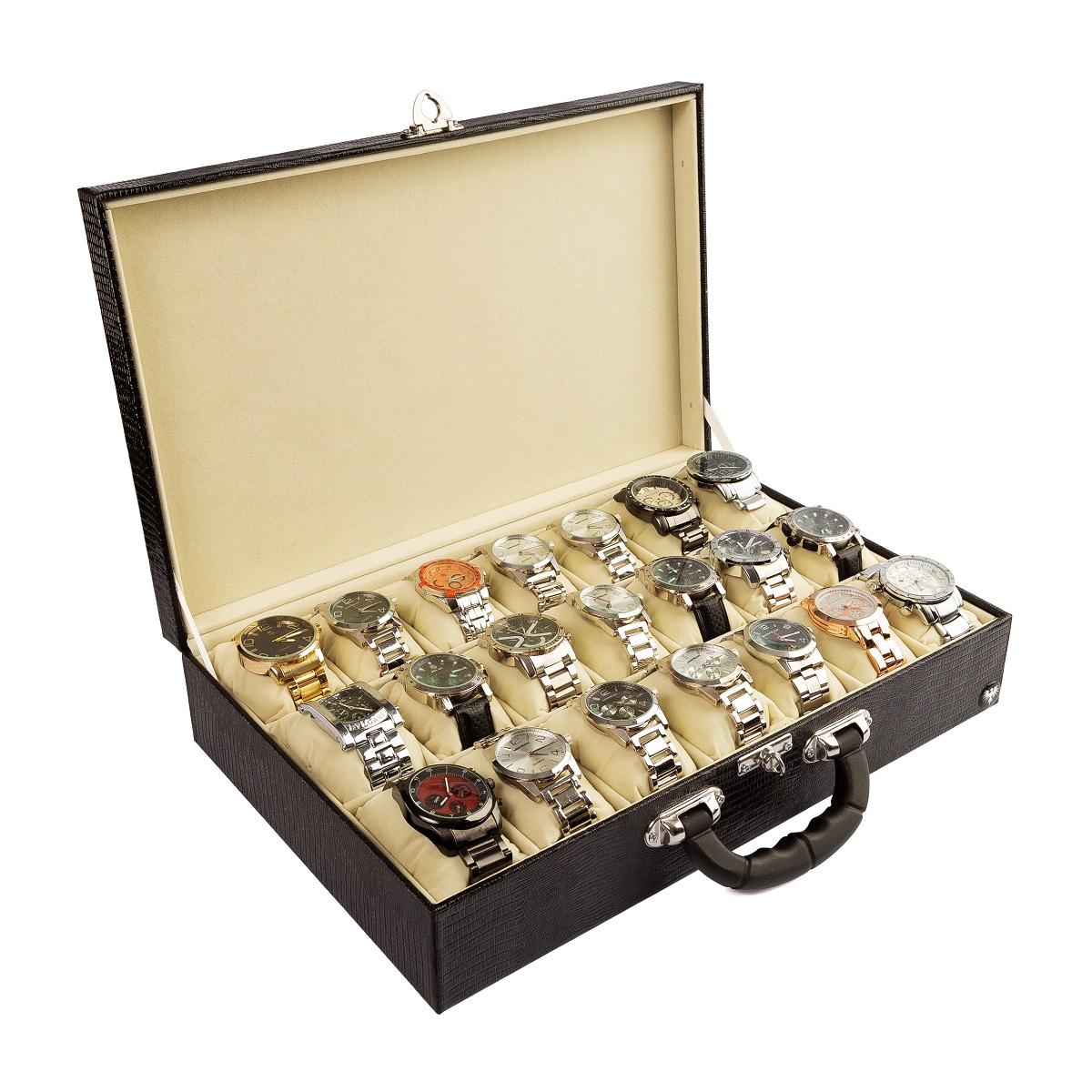 maleta-porta-relogio-21-nichos-couro-ecologico-preto-bege-imagem-8.jpg