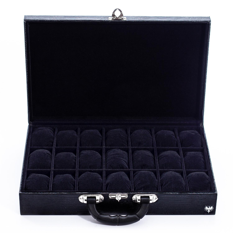 maleta-porta-relogio-21-nichos-couro-ecologico-preto-preto-imagem-1.jpg