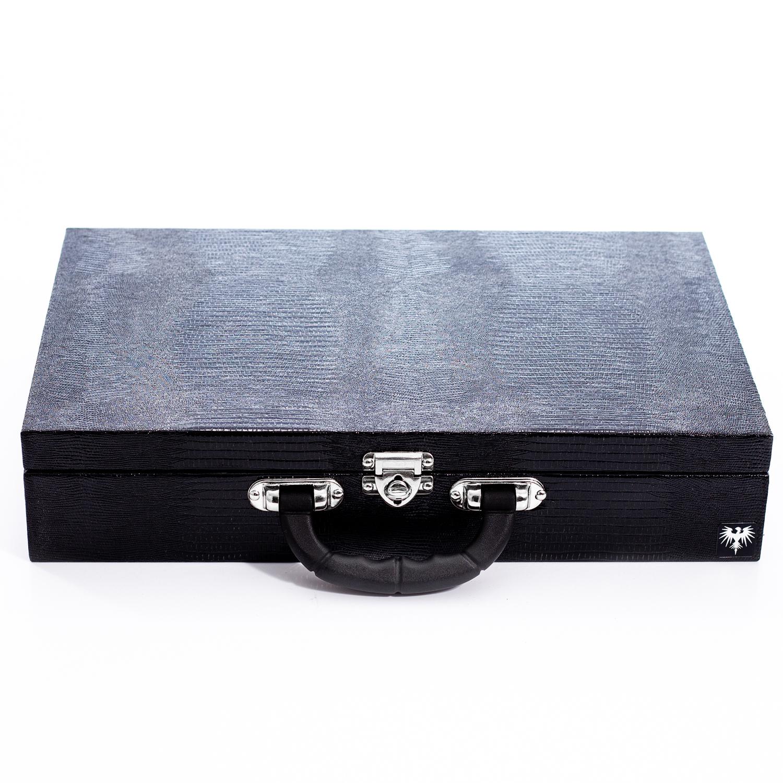 maleta-porta-relogio-21-nichos-couro-ecologico-preto-preto-imagem-2.jpg