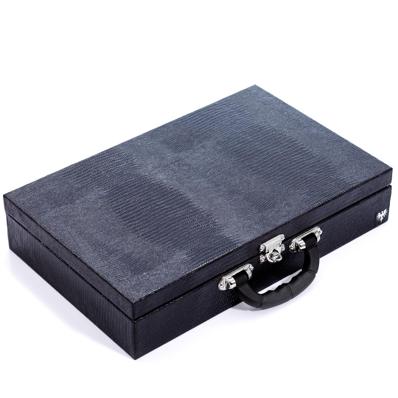 maleta-porta-relogio-21-nichos-couro-ecologico-preto-preto-imagem-7.jpg