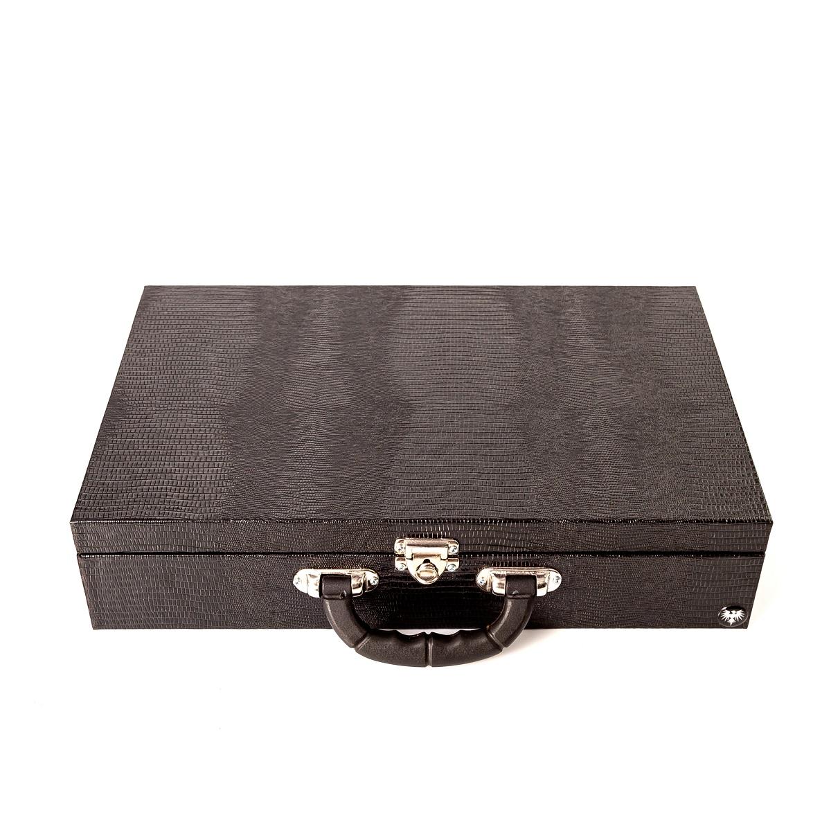 maleta-porta-relogio-21-nichos-couro-ecologico-preto-vermelho-imagem-5.jpg