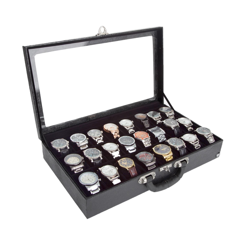 maleta-porta-relogio-24-nichos-couro-ecologico-com-vidro-preto-preto-imagem-2.jpg