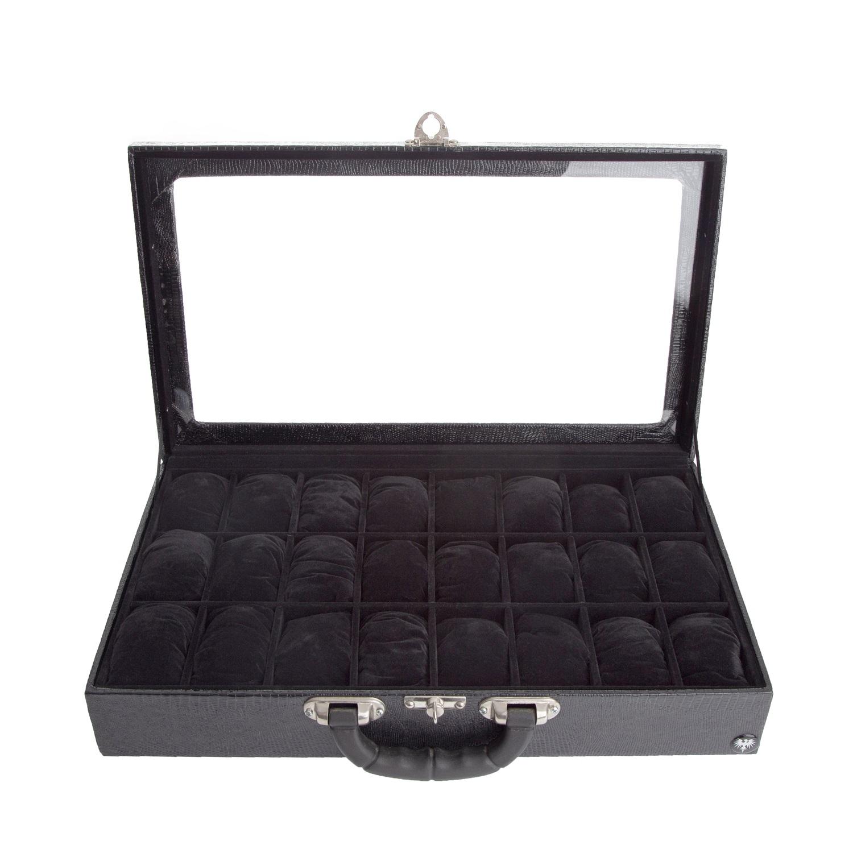 maleta-porta-relogio-24-nichos-couro-ecologico-com-vidro-preto-preto-imagem-3.jpg