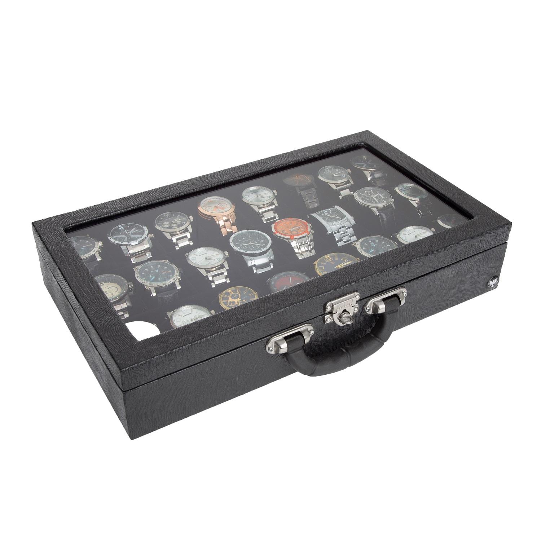 maleta-porta-relogio-24-nichos-couro-ecologico-com-vidro-preto-preto-imagem-7.jpg