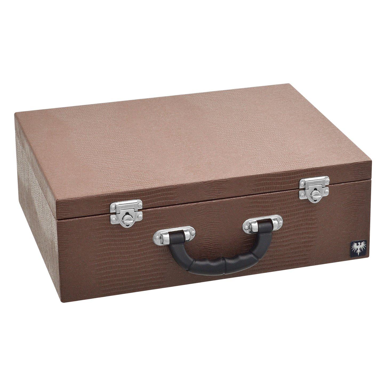 maleta-porta-relogio-30-nichos-couro-ecologico-marrom-marrom-imagem-10.jpg