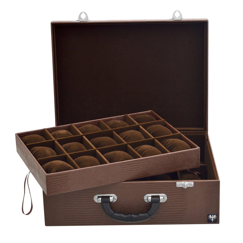 maleta-porta-relogio-30-nichos-couro-ecologico-marrom-marrom-imagem-7.jpg