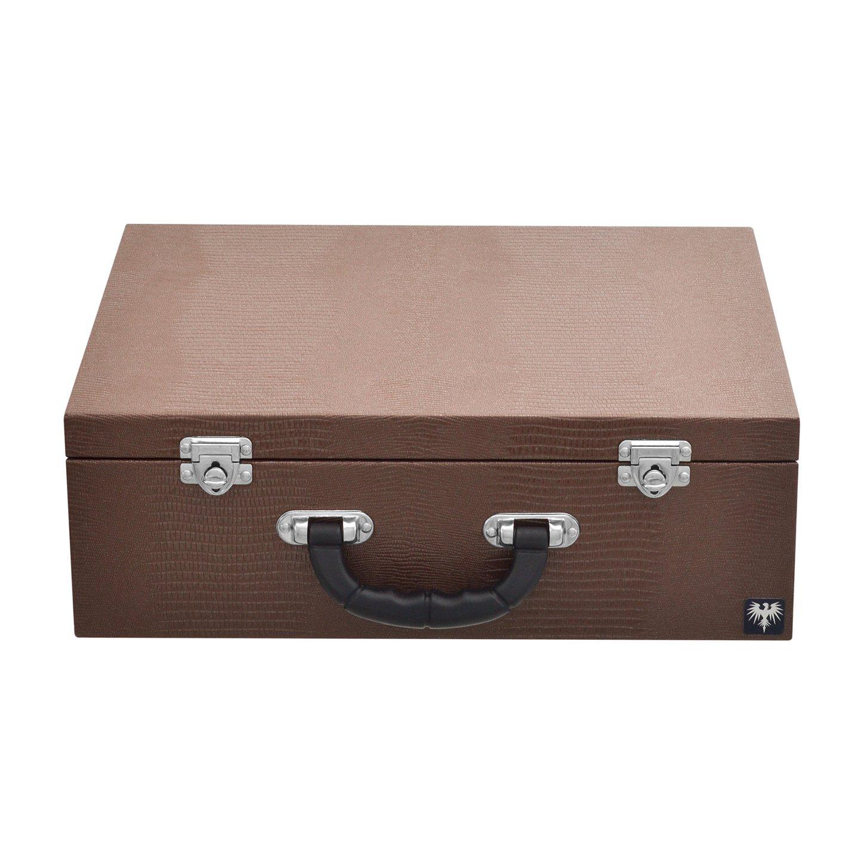 maleta-porta-relogio-30-nichos-couro-ecologico-marrom-marrom-imagem-8.jpg