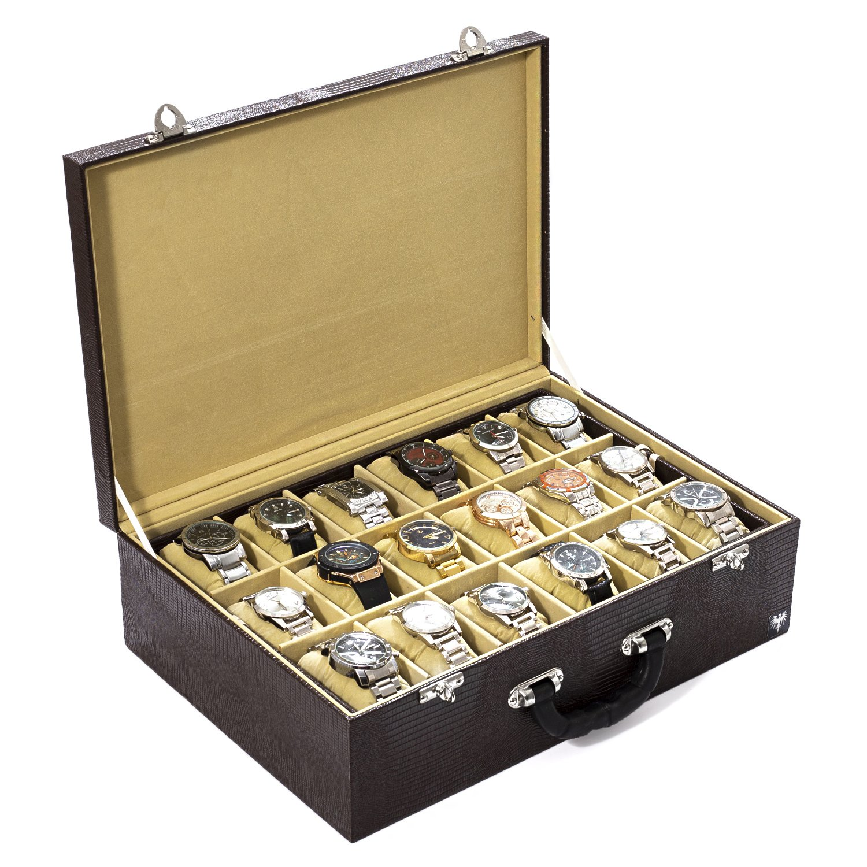 maleta-porta-relogio-36-nichos-couro-ecologico-marrom-bege-imagem-6.jpg
