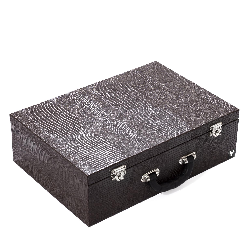 maleta-porta-relogio-36-nichos-couro-ecologico-marrom-bege-imagem-7.jpg