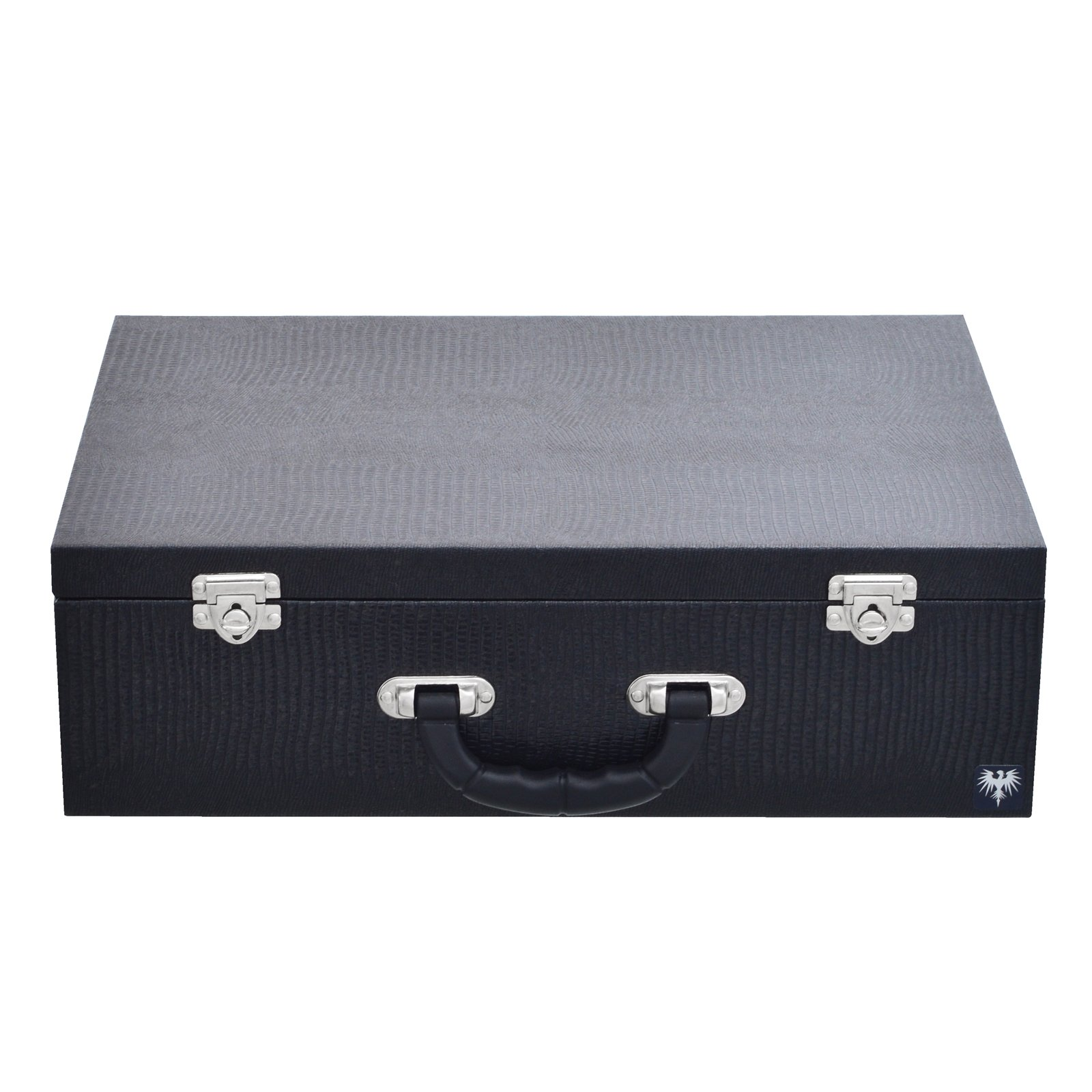 maleta-porta-relogio-36-nichos-couro-ecologico-preto-preto-imagem-8.JPG