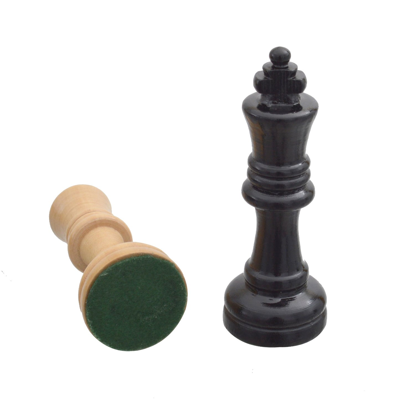 pecas-de-xadrez-madeira-macica-rei-10-cm-kit-32-unidades-imagem-6.jpg