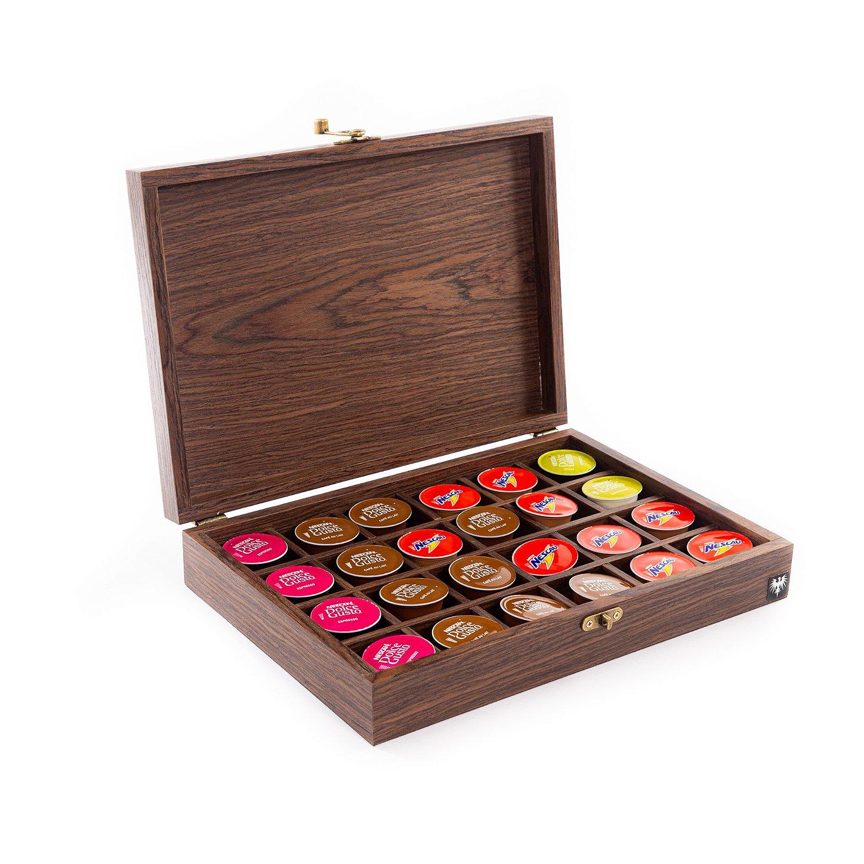 porta-capsulas-dolce-gusto-3-coracoes-24-nichos-madeira-imagem-1.jpg