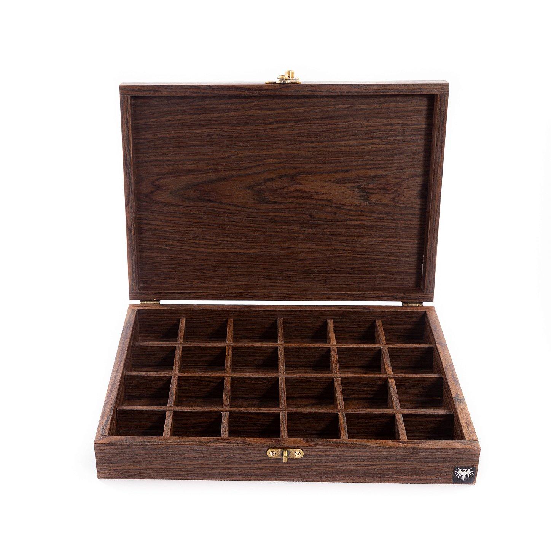 porta-capsulas-dolce-gusto-3-coracoes-24-nichos-madeira-imagem-4.jpg
