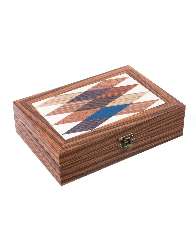 porta-capsulas-nespresso-24-nichos-havana-em-madeira-imagem-1.jpg
