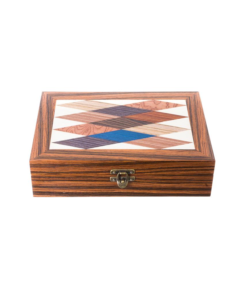 porta-capsulas-nespresso-24-nichos-havana-em-madeira-imagem-7.jpg