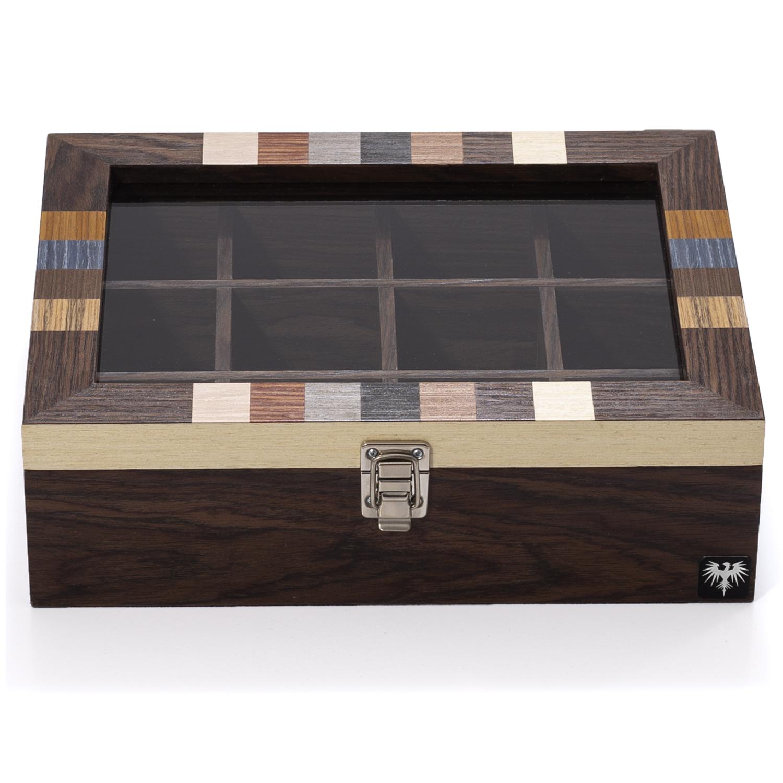 porta-cha-havana-12-casulos-madeira-caixa-de-cha-ref-03-imagem-6.jpg