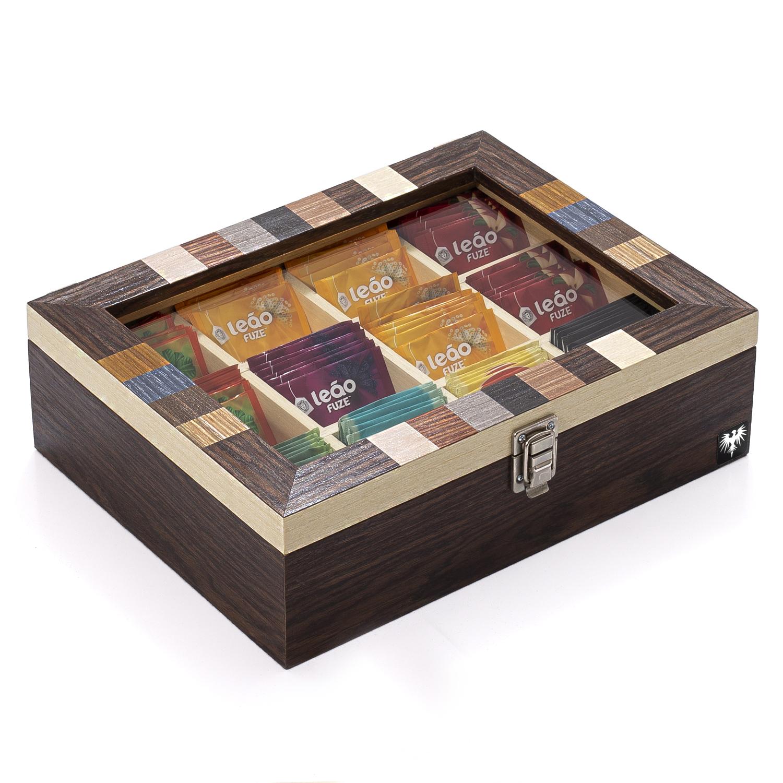 porta-cha-havana-12-casulos-madeira-caixa-de-cha-ref-04-imagem-2.jpg