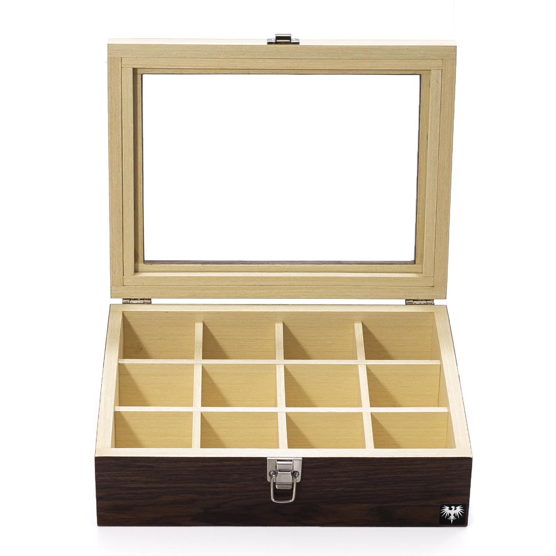 porta-cha-havana-12-casulos-madeira-caixa-de-cha-ref-04-imagem-3.jpg