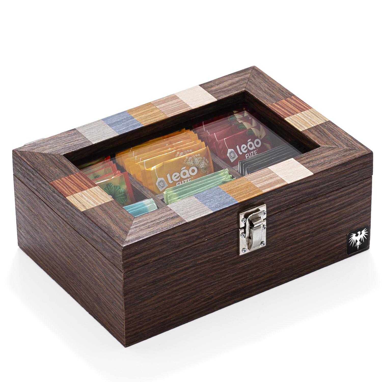 porta-cha-havana-6-nichos-madeira-ref-01-caixa-de-cha-imagem-2.jpg