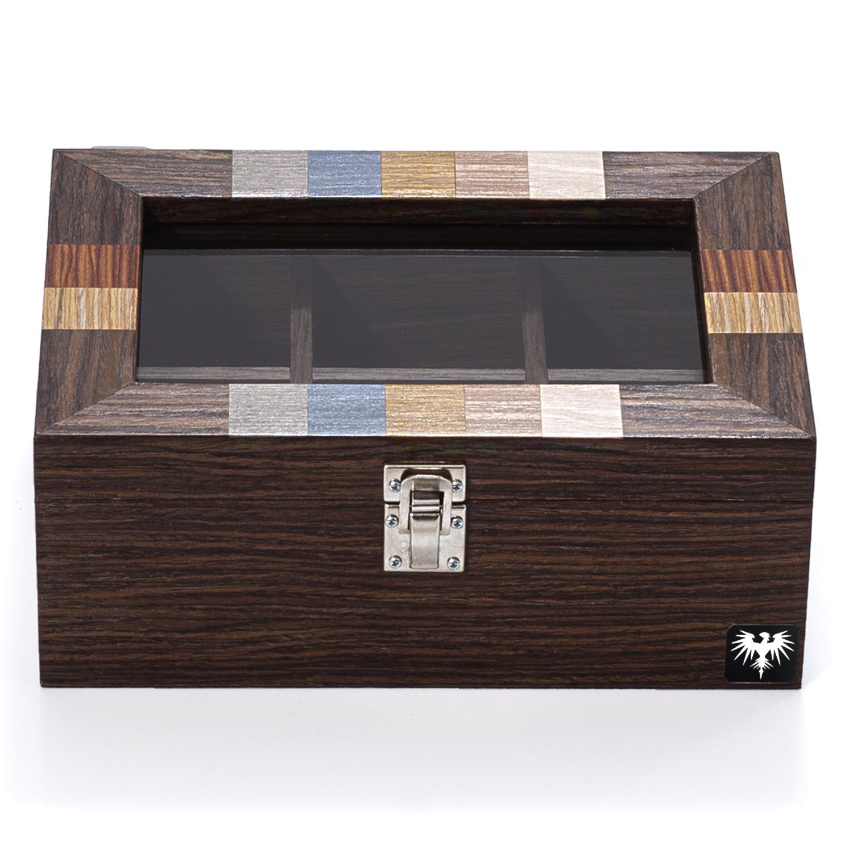 porta-cha-havana-6-nichos-madeira-ref-01-caixa-de-cha-imagem-6.jpg