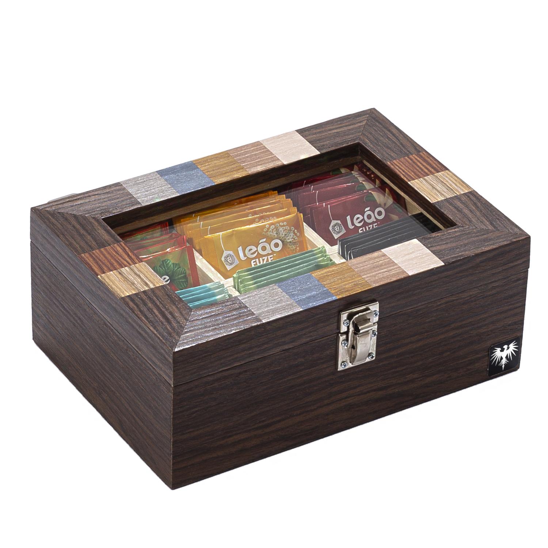 porta-cha-havana-6-nichos-madeira-ref-02-caixa-de-cha-imagem-2.jpg