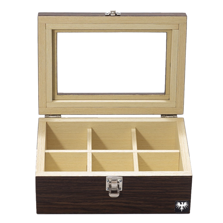 porta-cha-havana-6-nichos-madeira-ref-02-caixa-de-cha-imagem-3.jpg