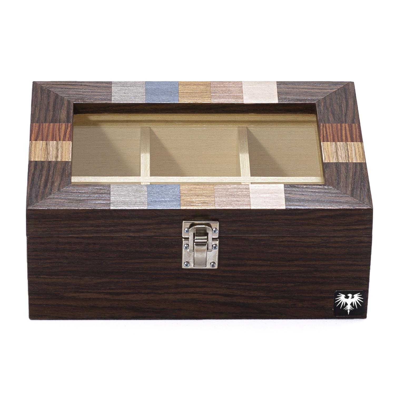 porta-cha-havana-6-nichos-madeira-ref-02-caixa-de-cha-imagem-6.jpg